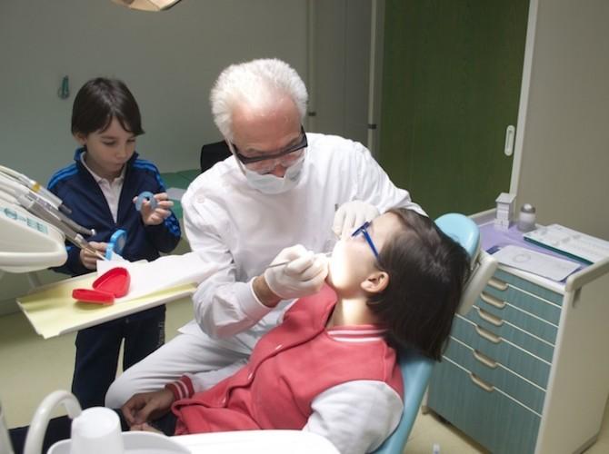 Dentista_lucati_bimbi