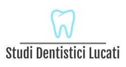 Studi Dentistici Lucati